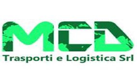 MCD Trasporti e Logistica