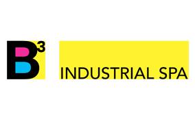 BCUBE Industrial