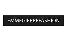 Emmegierre Fashion