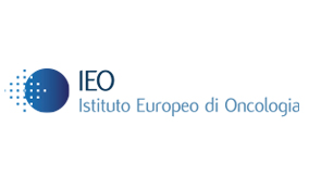 Istituto Oncologico Europeo