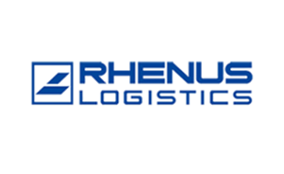 Rhenus Logistic Cliente di Keylog Spa