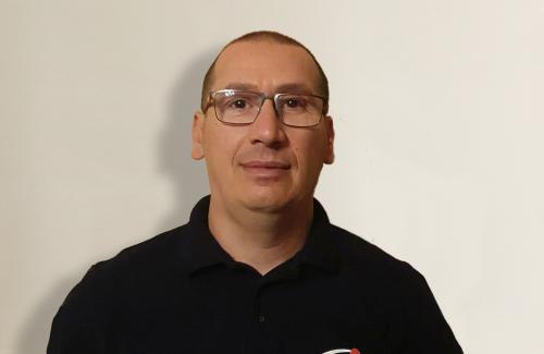 Logistica Srl | Francesco Matarazzo
