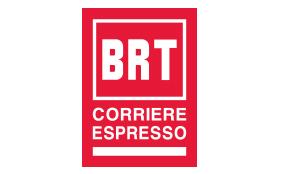 BRT Spa